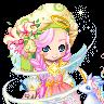 PastelHobbit's avatar