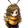 chiaca's avatar