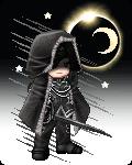 Myraseth's avatar