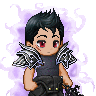 Zaxus16's avatar