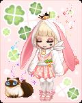 little_cat444