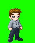 Chad11z's avatar