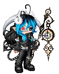 halfdemon89's avatar