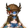 dhum's avatar