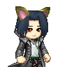 marushi1's avatar