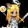Missie_Honda's avatar