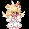 teunie's avatar