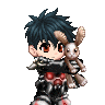 javi247's avatar