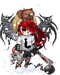xXJennaGoesRawrXx's avatar