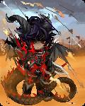 Siegfred Schlechter's avatar