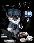 XxTormyxX's avatar