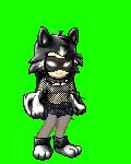 wolfs cry