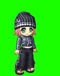 I-keiraelizabeth-I's avatar