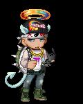 Cumuffinz's avatar
