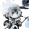 Melancholic Mochi's avatar
