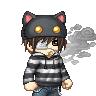 crashdhai's avatar
