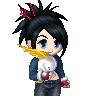 BellaGrl's avatar