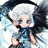 pyrocrazed's avatar