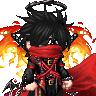 Sylpheus's avatar