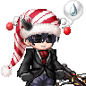 Mamoru_Takatori's avatar