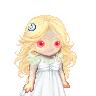 Rincha's avatar