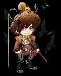 Sanjirou's avatar