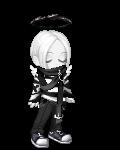 ikally's avatar