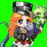 misspem22's avatar