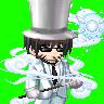 aznchris123's avatar