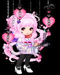 Caydence JHui's avatar