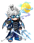 iBiodegrade's avatar