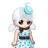 ~Seishin~'s avatar