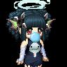 Hebisan's avatar