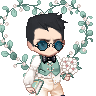 Tummeh Fiend's avatar