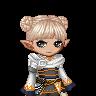 Tamerei's avatar