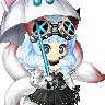 cach954's avatar