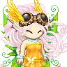 Canopic Nut's avatar