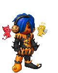 Zexion_Organization_XII's avatar