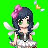 iRaiinb0w's avatar