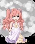 Yami_Hana-KO's avatar