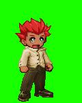 flower680818's avatar