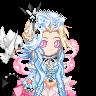 Koukaikutsuu's avatar