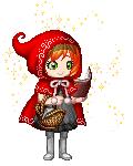 Beth Childs's avatar