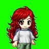 pandacub's avatar