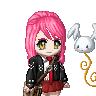 Amu00's avatar