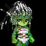 Sleazy Bunny's avatar