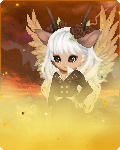 Atra-Vindamiatrix's avatar
