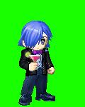 WaterchildMedia's avatar
