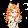 Joyful Attic's avatar