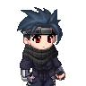 Rizhashi's avatar